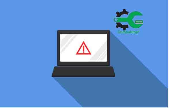 انواع فيروسات الحاسوب