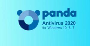 أفضل برامج مكافحة الفيروسات للكمبيوتر 2020