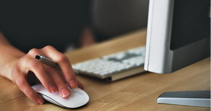 فاره الكمبيوتر -computergii