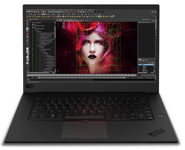 لابتوب Lapptop ThinkPad -Computergii
