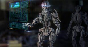 ما هو تعريف الذكاء الاصطناعي