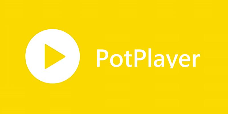 برنامج تشغيل فيديو على الكمبيوتر