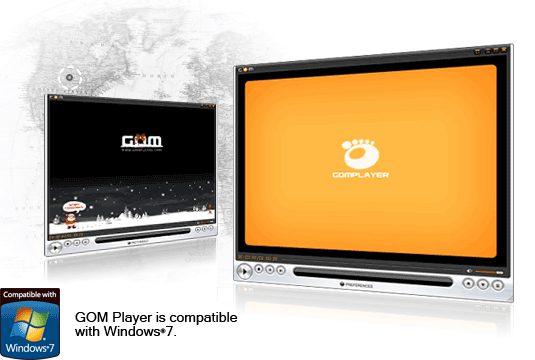 برامج تشغيل فيديو على الكمبيوتر - كمبيوترجي