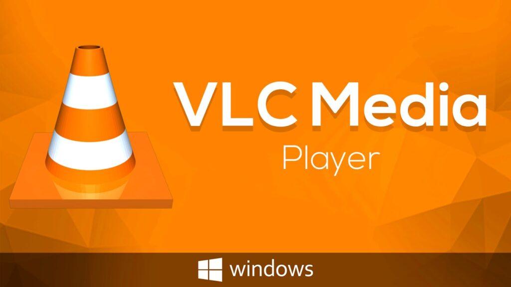 VCL ميديا بلاير