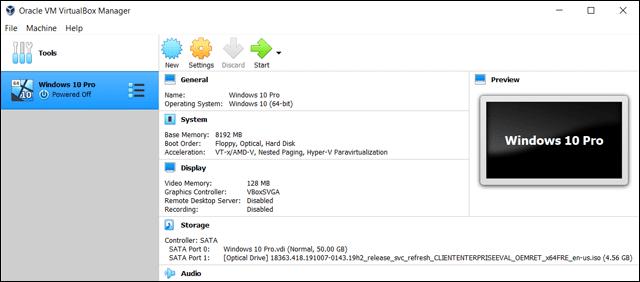مميزات في ويندوز 10 برو وكيفية الحصول عليها في نسخة هوم