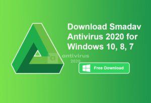 برامج وأدوات إزالة الفيروسات والبرمجيات الخبيثة للكمبيوتر