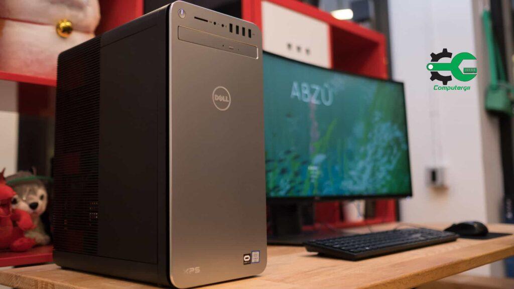 أحدث كمبيوتر 2020 | أفضل جهاز كمبيوتر لعام 2020