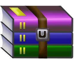 برامج حلوة للكمبيوتر