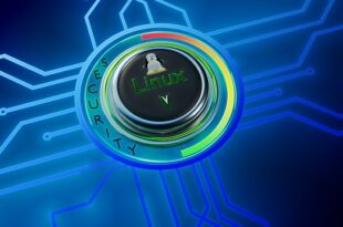 مميزات نظام التشغيل Linux