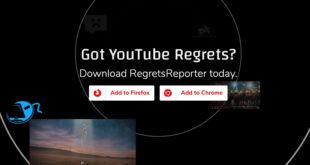 موزيلا تريد إصلاح توصيات YouTube الرهيبة