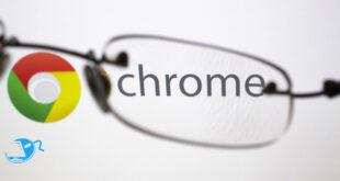 تجميع علامات التبويب يصل أخير لمتصفح Google Chrome