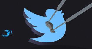 تويتر يعزز الأمن لمرشحي الانتخابات الأمريكية