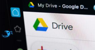 غوغل ستبدأ بحذف ملفات Drive من سلة الهملات قريبًا