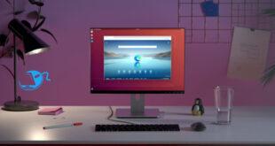 متصفح Edge إلى Linux بإصدار تجريبي الشهر القادم