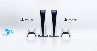 كيفية مشاهدة عرض PlayStation 5 سبتمبر 2020