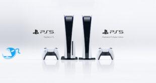 سوني تعلن عن تاريخ حدث PlayStation 5