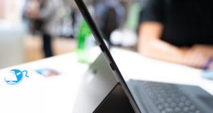 شائعات.. مايكروسوفت ستطلق جهاز Surface Pro X2 قريبًا