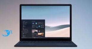 مايكروسوفت تحضر تحديث أكتوبر 2020 لنظام Windows 10