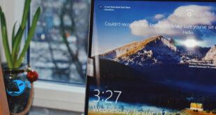تحديثات Windows 10 قد تصبح أكثر موثوقية بعد أحدث تعديل من Microsoft