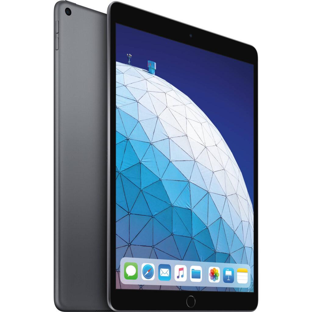Apple iPad Air (2019