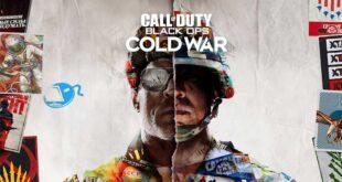 المواصفات المطلوبة لتشغيل لعبة Call of Duty: Black Ops Cold