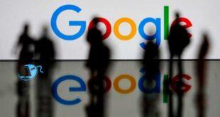 غوغل: المتسللين الصينيين استهدفوا حملة بايدن باستخدام McAfee