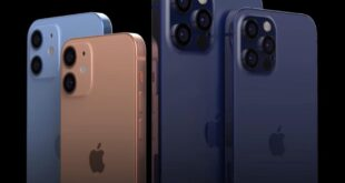ايفون 12 - جهاز iphone 12
