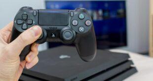 10 من أفضل ألعاب بلاي ستيشن 4 2020 (ألعاب PS4 الجديدة)
