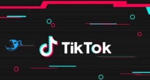 TikTok ستخبرك سبب حذف الفيديو الخاص بك