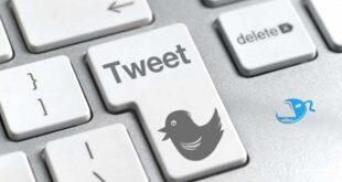 """سيتوقف Twitter عن إزالة """"المحتوى المخترق"""" ما لم يشاركه المتسللون"""