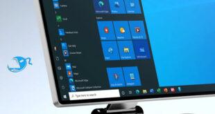 يقال إن واجهة Windows 10 تنهار لبعض المستخدمين بعد التحديث الأخير