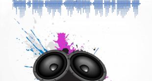برامج التعديل على الصوت