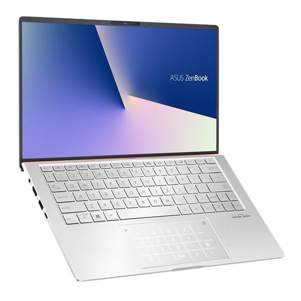 مواصفات لابتوب للطلاب - Asus ZenBook 13