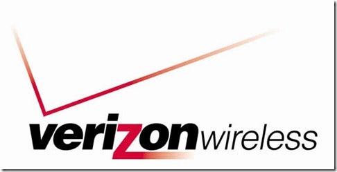 كيفية قياس سرعة الانترنت - Verizon Wireless