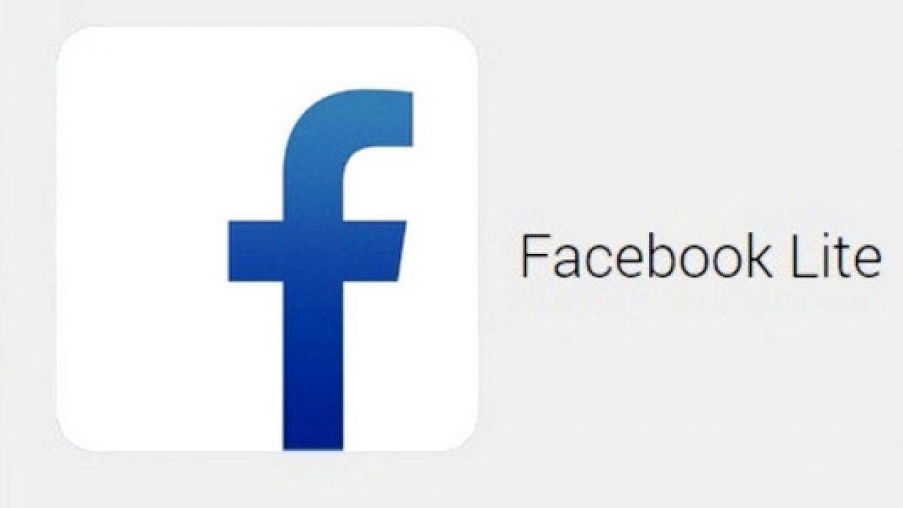 تحميل فيسبوك لايت