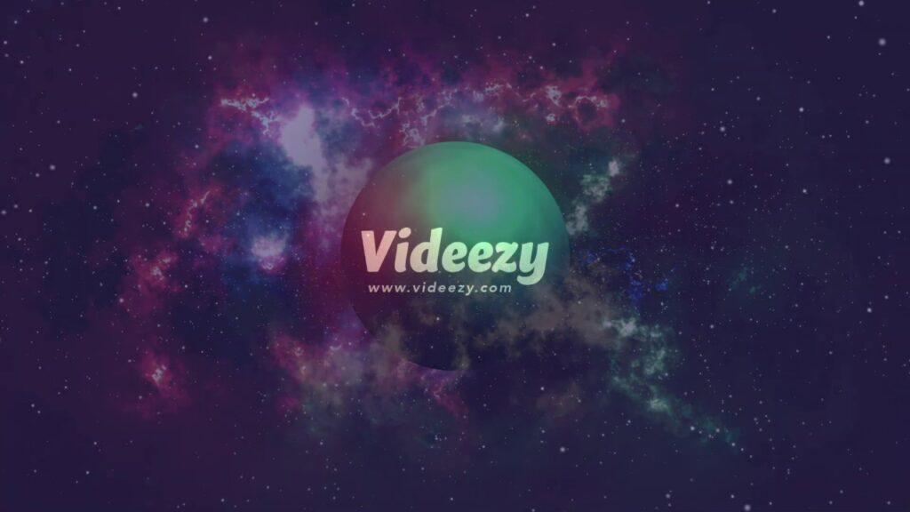 مواقع مقاطع الفيديو - Videezy