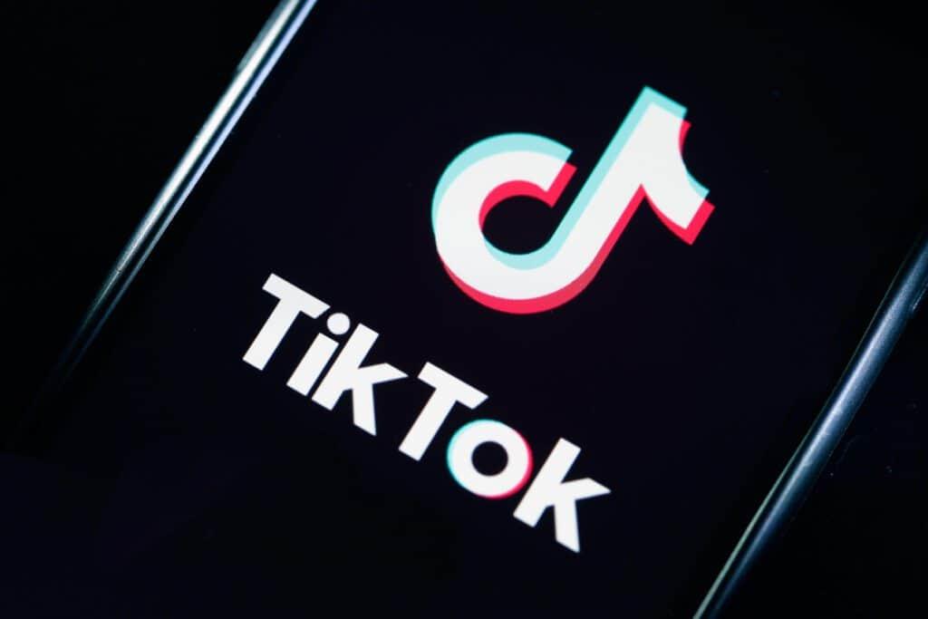 تحميل تطبيق تيك توك لايت 1