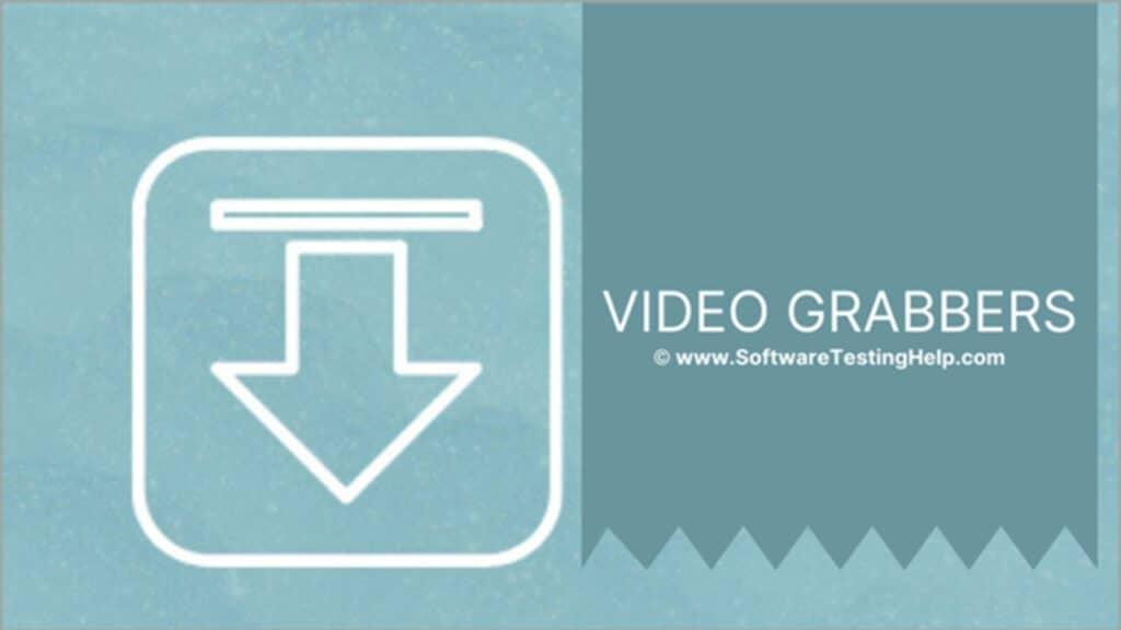 التحميل من اليوتيوب - vidpaw