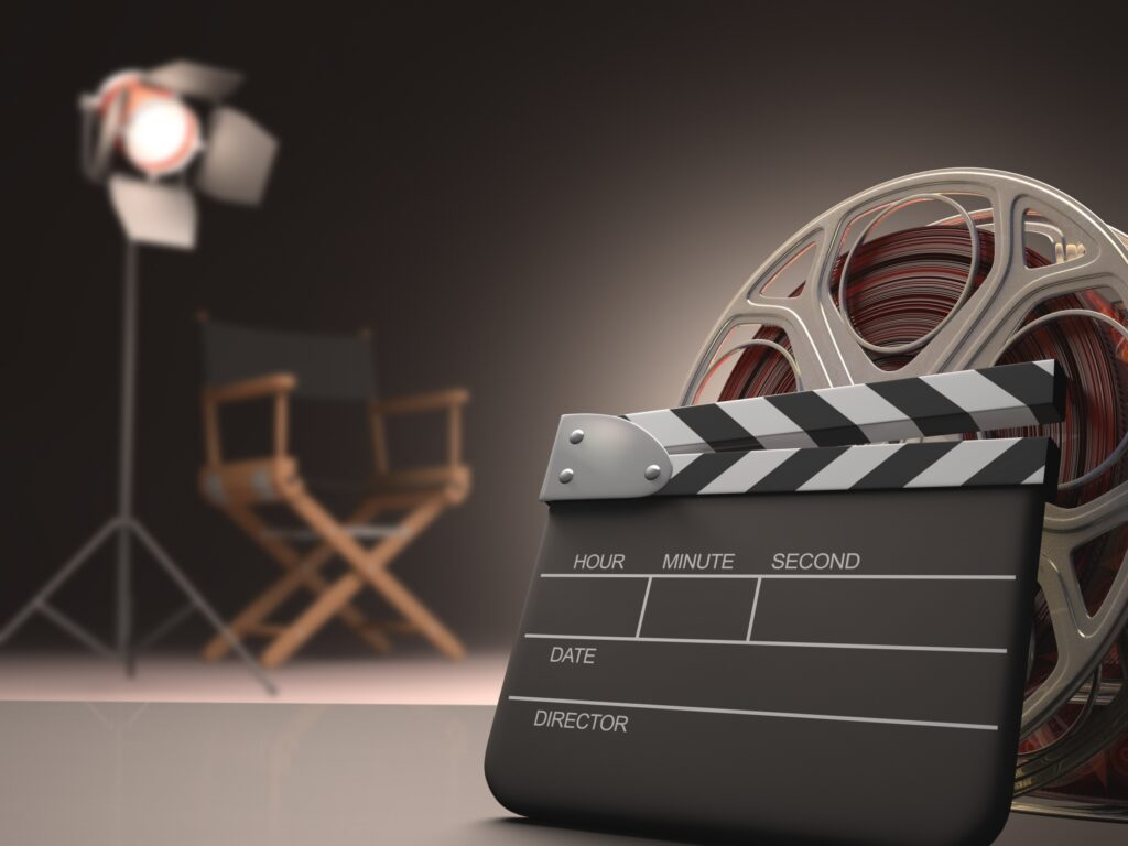 First Recipients of Women Filmmaker Fellowships Announced - Kenneth Rainin Foundation