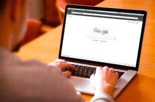 اضافات غوغل كروم