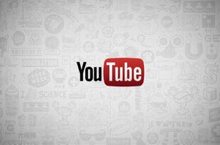 تنزيل مقاطع يوتيوب