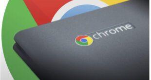 كيفية استخدام ذاكرة الوصول العشوائي أقل على لاب توب Chromebook