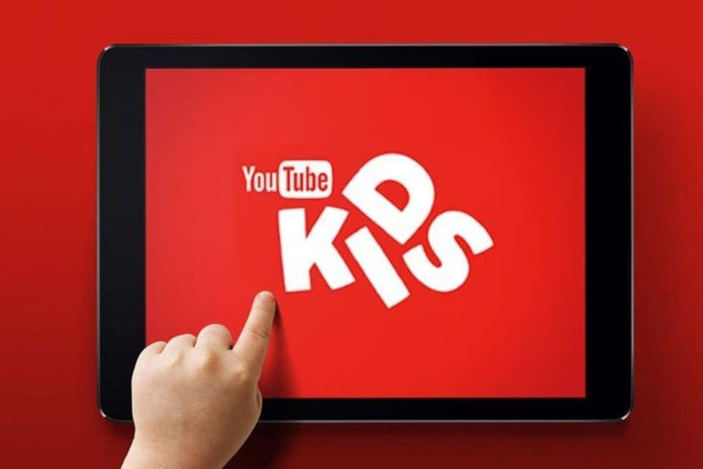 تحميل يوتيوب كيدز برابط مباشر