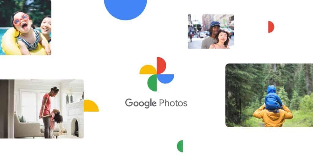 استضافة مجانية للصور
