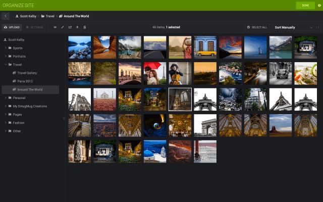 مواقع استضافة الصور