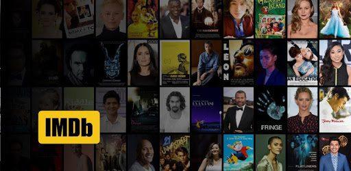 موقع imdb للبحث عن الافلام