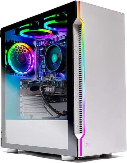 أرخص كمبيوتر قيمنق