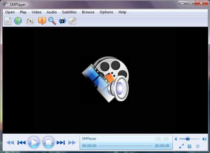 تنزيل افضل مشغل فيديو للكمبيوتر