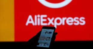 كيفية فتح نزاع في كيفية فتح نزاع في aliexpress