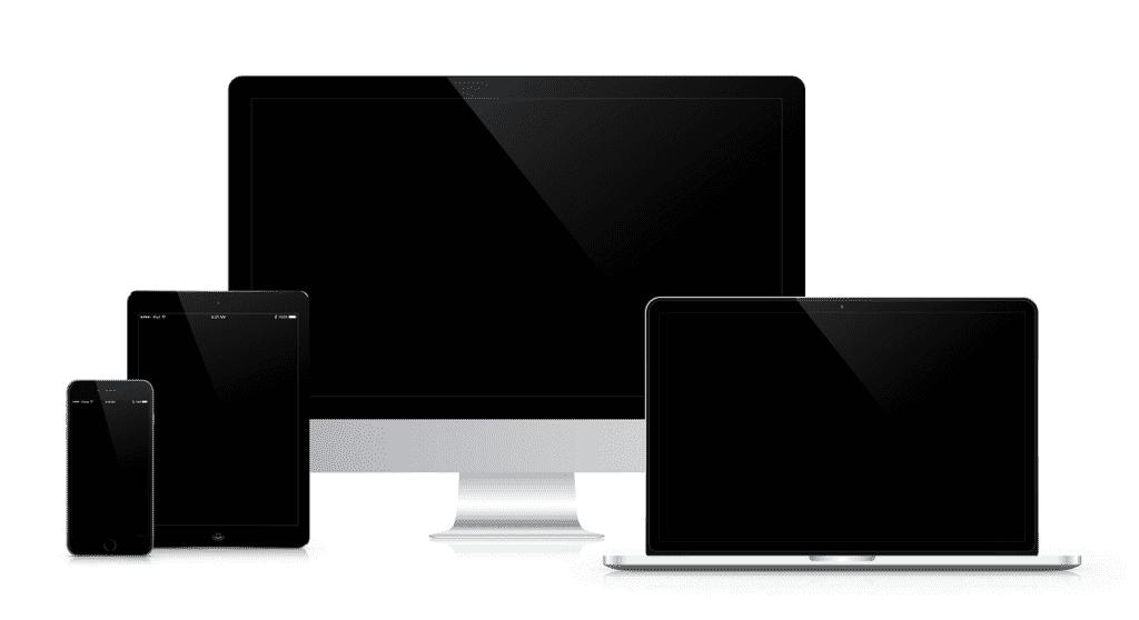 طريقة نقل الصور من الجوال الى الكمبيوتر بدون كابل